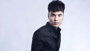 Ưng Hoàng Phúc tiếp tục tấn công làng nhạc với single mới