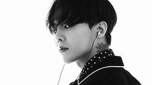 G-Dragon ủng hộ hơn 80 triệu won cho tổ chức từ thiện nhân ngày sinh nhật