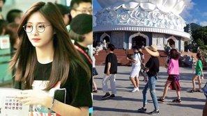 Dành riêng cho fan Việt: Những ngày này, nên đi đâu để có thể gặp được TWICE?
