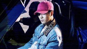 Jackson (GOT7) đã sẵn sàng tung ra single solo đầu tay