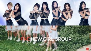 Người hâm mộ lo lắng cho tương lai của AOA khi FNC tuyên bố ra mắt một girlgroup mới sau 5 năm
