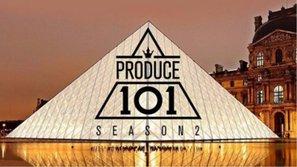 Xác nhận: Boygroup thứ 3 bước ra từ Produce 101 sắp sửa ra mắt