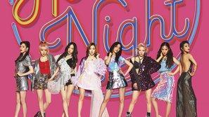 SNSD đưa trải nghiệm bản thân và tình cảm ấm áp của fan vào lời bài hát trong album kỷ niệm 10 năm debut