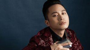 Tùng Dương: Hát Bolero để đắt show, âm nhạc sẽ ra cái gì?