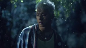 Nối bước G-Dragon, Taeyang (Big Bang) chiếm lĩnh BXH Billboard