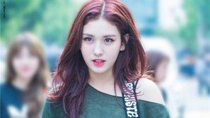 Điểm danh những nữ idol thế hệ 10X khiến fan mê mẩn