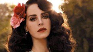 Mùa hè của Lana Del Rey phải chăng luôn ảm đạm?