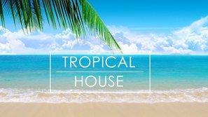 Xu hướng dòng nhạc Dancehall - Tropical House ở Kpop
