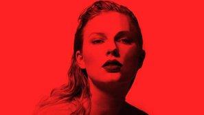 Nóng bỏng tay, Taylor Swift tung lyric ca khúc mới toàn rắn, ngày mai ra luôn MV