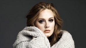 Tại sao những ca sĩ như Adele đang dần mất đi giọng hát?