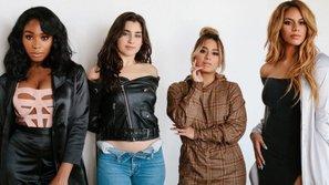 4 dấu hiệu cho thấy ngày tan rã của Fifth Harmony đã đến rất gần