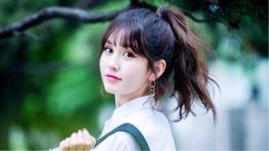 """Jeon Somi đã làm một việc """"không tưởng"""" chỉ để 11 cô gái I.O.I có thể tụ họp cùng nhau"""