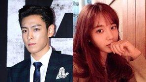 Vừa lớn tiếng tố cáo bị T.O.P dụ dỗ hút cần sa, Han Seo Hee lại khiến dư luận bất ngờ khi quyết định rút đơn kháng án