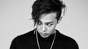 Thần thái đối lập đến truỵ tim của rapper on stage và off stage