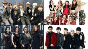 Không chỉ là thị trường âm nhạc, Kpop đang ảnh hưởng ra sao đến kinh tế Hàn Quốc?