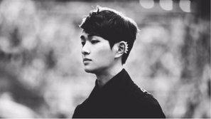 SM xác nhận: Onew sẽ không tham gia concert của chính SHINee tại Nhật Bản