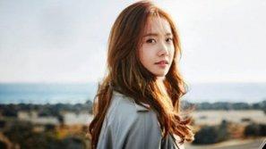 Ai là nữ thần tóc đỏ đẹp nhất của nhà SM?