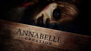 """Từ những năm 1940, ca khúc này đã """"đội mồ sống lại"""" nhờ phim """"Annabelle 2"""""""