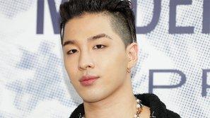 Taeyang (Big Bang) tự tin thú nhận thích SM hơn YG?