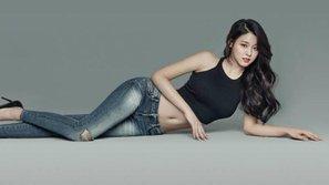 Dùng từ ngữ sỉ nhục Seolhyun (AOA), một nam diễn viên phải lên tiếng xin lỗi nhiều lần