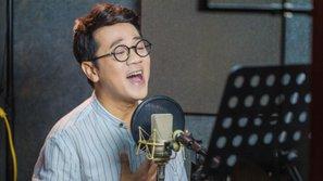 Dàn sao Việt góp giọng trong ca khúc dâng mẹ mùa Vu Lan