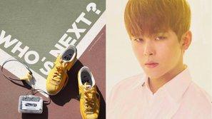 Khó tin nhưng có thật: Fan phát hiện mỗi lần YG đăng 'Who's Next?' là ngày hôm đó KPOP có chia ly