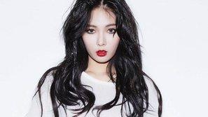 Vì lẽ gì mà MV 'Babe' của HyunA lại hấp dẫn như vậy?