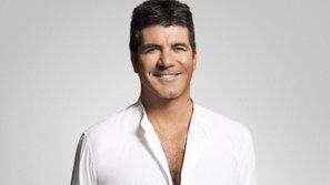 'Ông trùm' Simon Cowell sắp ra mắt gameshow âm nhạc hoàn toàn mới