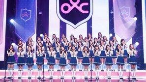 Kỳ quặc: Thí sinh Idol School 'mừng muốn khóc' và 'thở phào nhẹ nhõm' sau khi bị loại khỏi chương trình