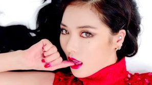 HyunA và con đường trở thành biểu tượng gợi cảm của xứ sở kim chi