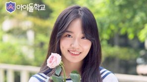 'Idol School' tập 7: 'Đại diện' SM có nguy cơ là gương mặt đầu tiên của Big 3 phải ra về
