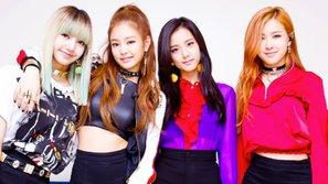Làm MV Kpop thời hiện đại: Cứ đầu tư mạnh vào thời trang là sẽ gây ấn tượng?