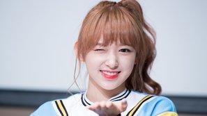 Top 5 idol nữ tài năng mang dòng máu Trung Hoa của dàn girlgroup thế hệ mới