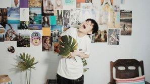 Fan 'khen nức nở' khi Vũ Cát Tường xuất xưởng MV hoạt hình đầu tay