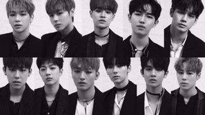 Cư dân mạng khẳng định thứ hạng nổi tiếng của 11 thành viên Wanna One đã thay đổi so với top 11 đêm chung kết