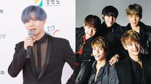 Knet giận dữ chỉ trích SM vì ép buộc Taemin đưa ra phát biểu khẳng định SHINee sẽ sớm trở lại với đầy đủ 5 thành viên
