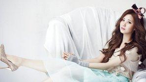 Cư dân mạng Hàn bình chọn 4 nữ idol có vẻ ngoài vô cùng khí chất như xuất thân từ gia đình tài phiệt!
