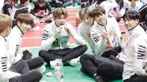 'Idol Star Athletics Championship 2017' hủy ghi hình, 'Music Core' hoãn phát sóng vô thời hạn vì cuộc đình công tập thể