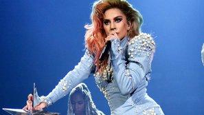 Bị viêm thanh quản, Lady Gaga đau lòng xin lỗi fan vì phải hủy show ở Montreal