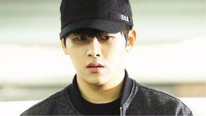 Chuyện kỳ dị ở KPOP: Kể từ sau khi Hoya rời INFINITE, cứ cách một ngày lại có (ít nhất) một sao Hàn rời nhóm