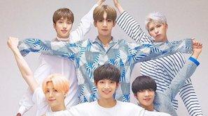Show cứu vớt thần tượng đài KBS tiết lộ thêm một cái tên sẽ tham gia tranh tài