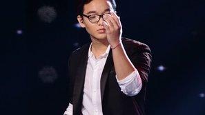 Hoàng Dũng tiếp tục đưa nhạc dân gian trở thành MV hút fan