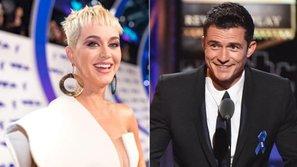 Chia tay được nửa năm, Katy Perry và Orlando Bloom bất ngờ tái hợp, hẹn hò lãng mạn ở biển