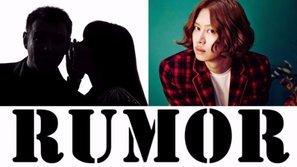 Mê đọc tin đồn trôi nổi, fan KPOP 'coi chừng' nhận phải cái kết đắng như Heechul (Super Junior)
