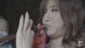 Dìm thần tượng 'tới đáy' – thú vui mới của fan Việt khiến dân mạng cười ngất