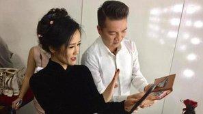 Bị Hồng Nhung giận vì không mời tham gia liveshow, Đàm Vĩnh Hưng 'sâu cay' đáp trả
