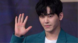 Fan giận dữ vì INFINITE vừa tuyên bố comeback thì Hoya cũng thông báo đang chuẩn bị ra mắt album mới