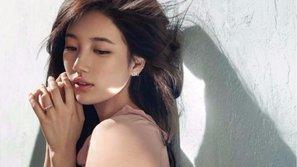 Đăng clip tập vũ đạo, Suzy sẽ là 'Who's Next?' tiếp theo của JYP?