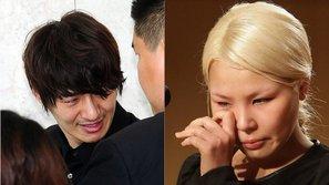 'Rùng mình' nhìn lại 6 vụ bê bối bi kịch và rúng động nhất trong lịch sử Kpop