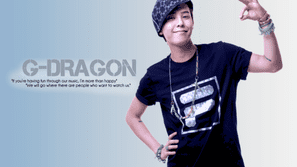 G-Dragon phá kỷ lục của Taylor Swift và Lady Gaga với concert diễn ra ở AsiaWorld–Arena (Hong Kong)